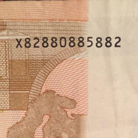 Moneymoney - (Geld, Euro, Währung)