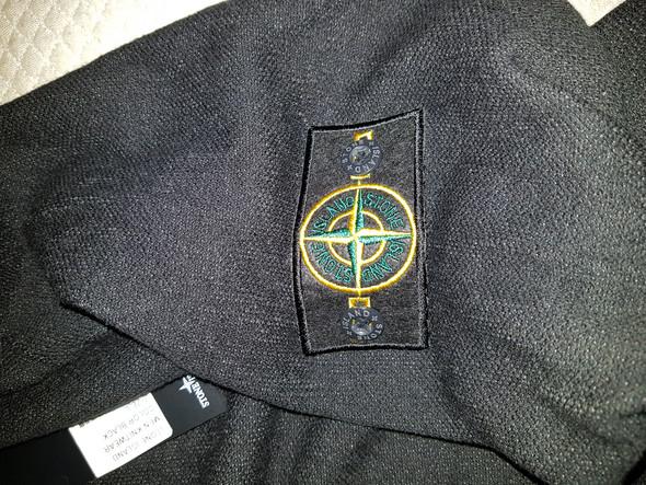 Ist ein dieser Island Pullover original Stone oder fake mNn8v0w