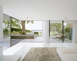 Innen- und Außenraum - (Kunst, Künstler, Gemälde)