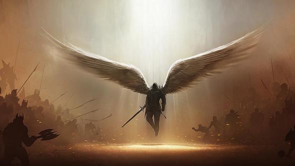 Wings - (Spiele, Games, Computerspiele)
