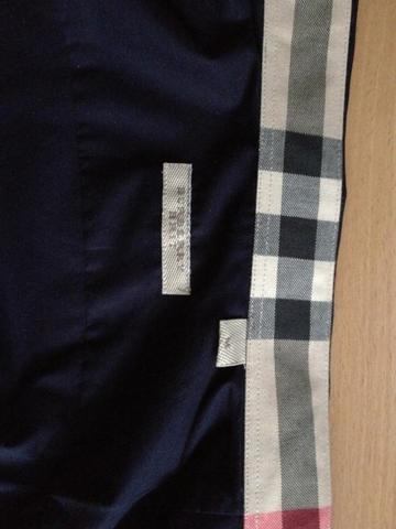 Label - (eBay, Fake, Echtheit)