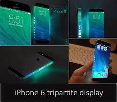 iphone - (Handy, iPhone)