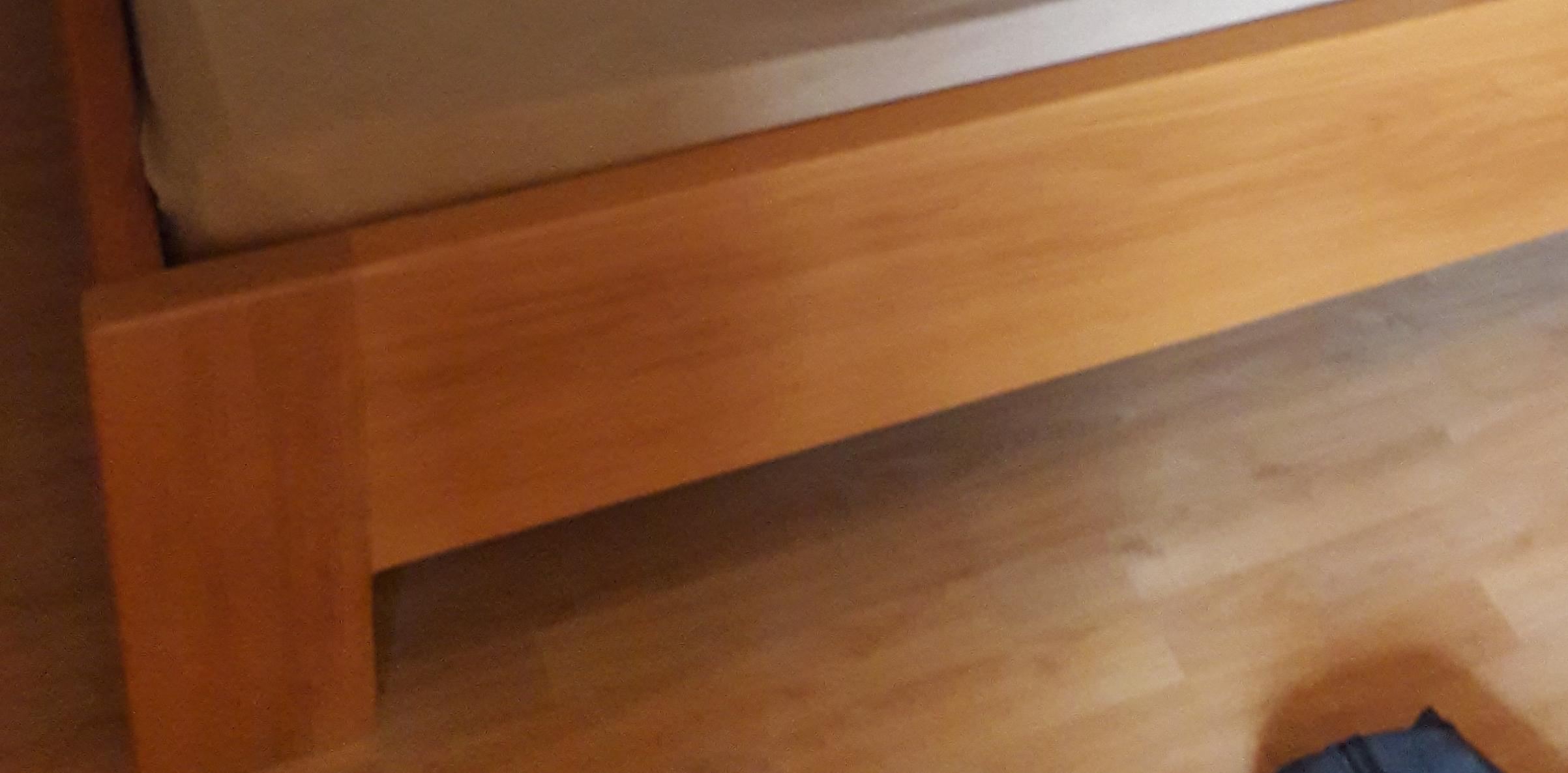 ist dieses holz buche oder erle farbe m bel art. Black Bedroom Furniture Sets. Home Design Ideas