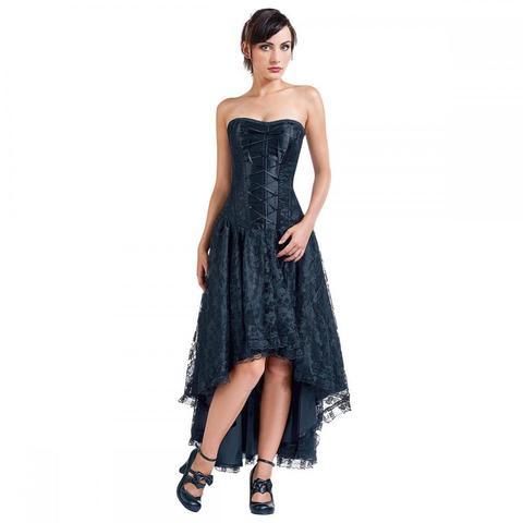 Außergewöhnlich Ist dieses Kleid für eine Konfirmation geeignet? (Kirche #QD_87