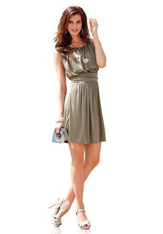 Kleid - (Mode, Kleid, Hochzeit)