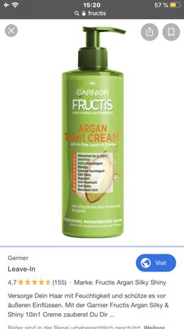 Ist dieses Produkt gut für locken?