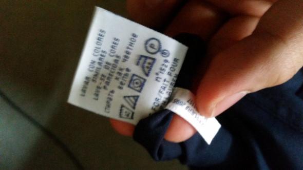 8d5a55fbfb5bd3 Ist dieses Ralph Lauren Hemd ein Original  (Marke