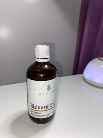 - (Gesundheit, Medizin, Beauty)