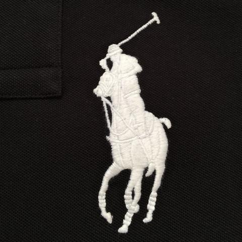 Das Pferd  - (Fake, original, Tshirt)