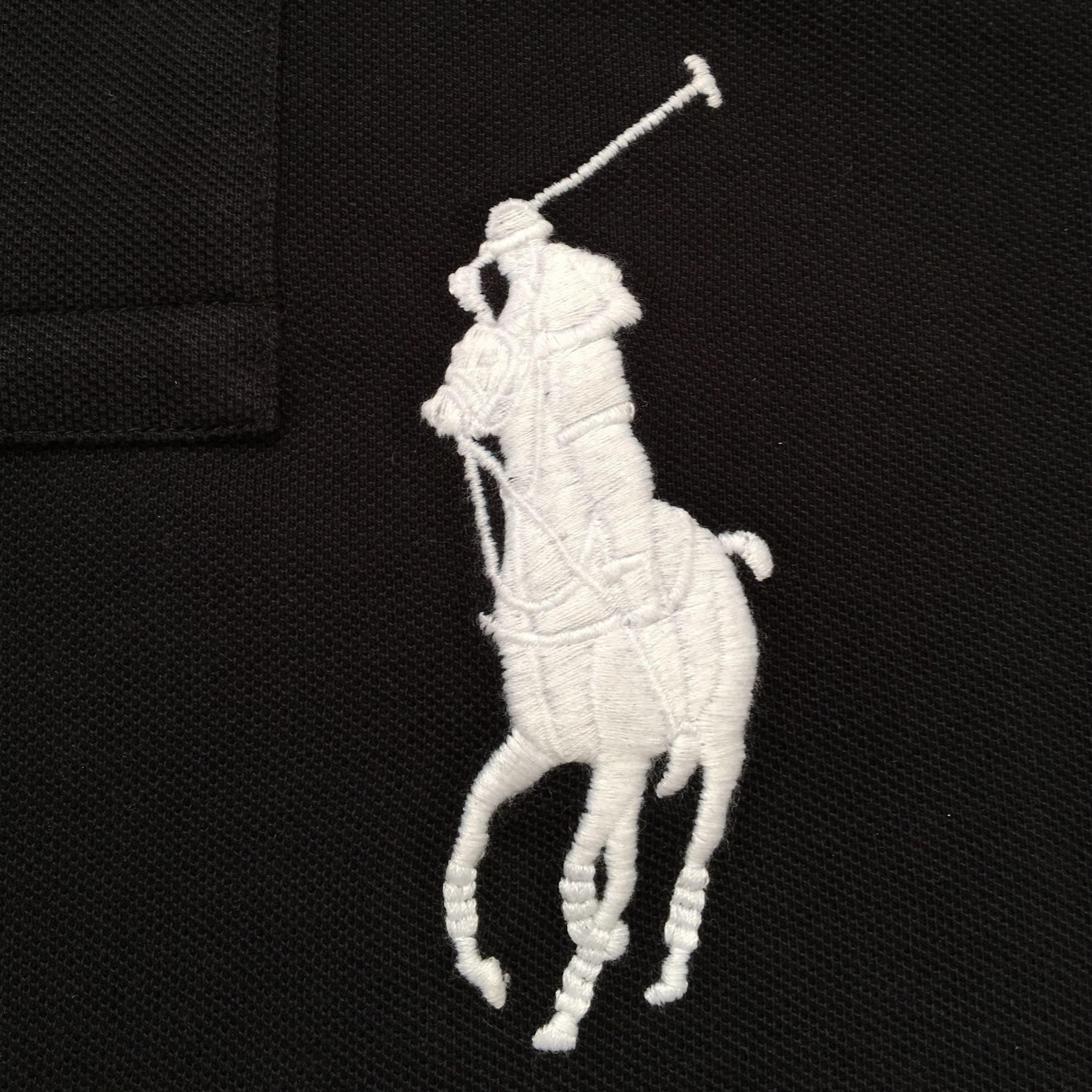 san francisco b7b31 06159 Ist dieses Tshirt echt oder ein Fake? (T-Shirt, Original ...