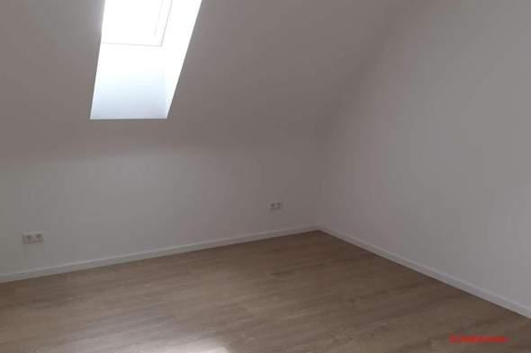 Ist dieses Zimmer dunkel?