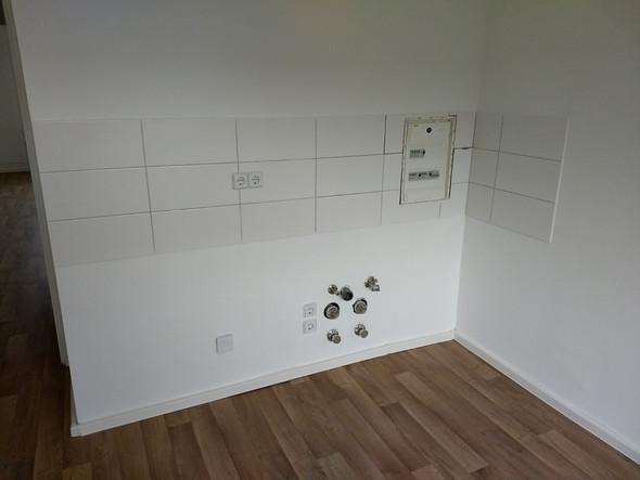 ist ein sicherungskasten in k che blich wohnung sicherheit miete. Black Bedroom Furniture Sets. Home Design Ideas
