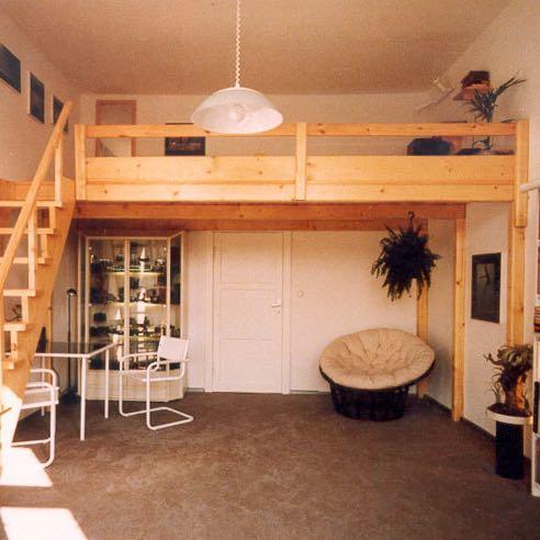 ist es aufwendig so etwas von einem tischler machen zu. Black Bedroom Furniture Sets. Home Design Ideas