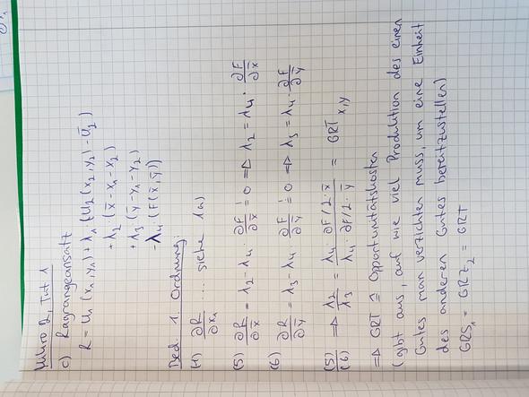 - (Mathematik, Lagrange, Lambda)