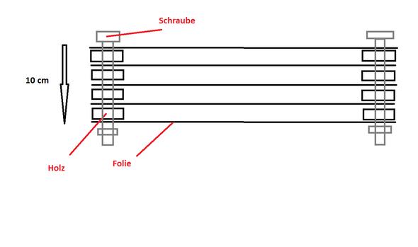 Fenster u wert trendy u wert garagentor neu tempo tore titeljagd pdf with fenster u wert - U wert fenster tabelle ...