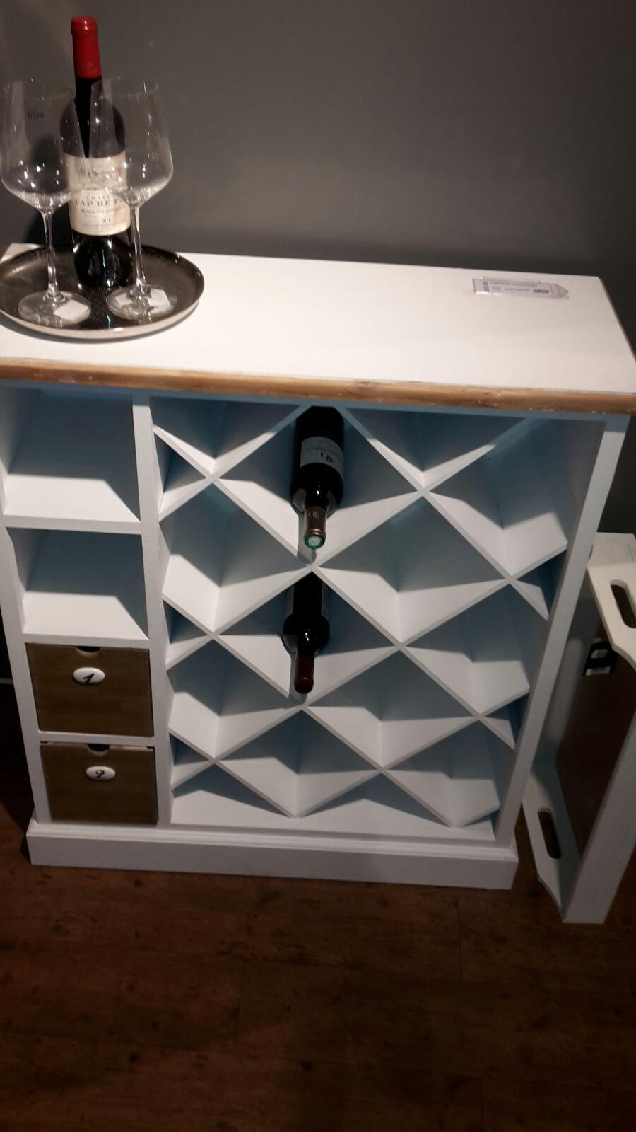 ist es m glich dieses weinregal selbst zu bauen anhang und falls ja wie holz heimwerken. Black Bedroom Furniture Sets. Home Design Ideas