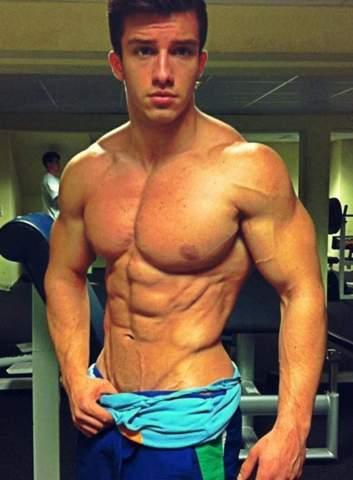 - (Sport, Körper, Sport und Fitness)