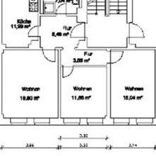 ist es m glich hier durchgehend laminat zu verlegen wohnung umbau. Black Bedroom Furniture Sets. Home Design Ideas