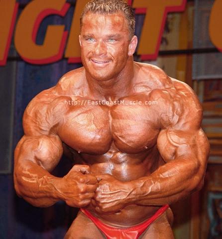 bodybuilding anabolic switch