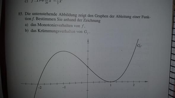 Die Aufgabe  - (Mathematik)