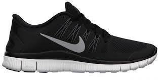 Nike free run 5.0 - (Mädchen, Schuhe, Nike)