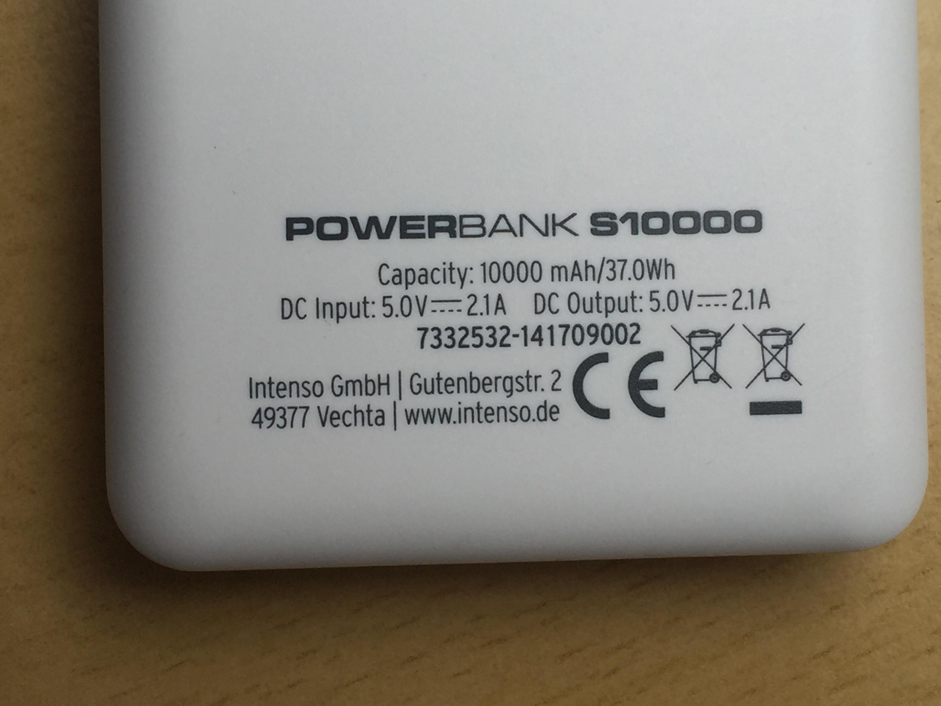 Großartig Steckdose Heiß Zeitgenössisch - Elektrische Schaltplan ...