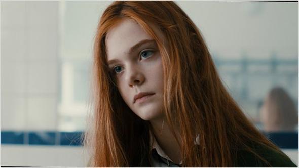 Ist es schwer mit meiner Haarfarbe(braun-blond) sich Ginger Red ...