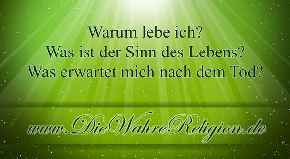 b1 - (Recht, Deutschland, Religion)