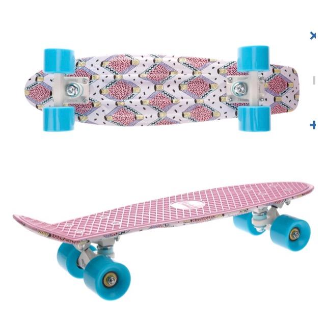 ist euroskateshop eine seri se seite sport skaten board. Black Bedroom Furniture Sets. Home Design Ideas