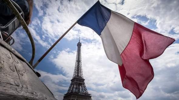Ist Frankreich ein Verlierer der Globalisierung?