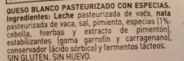 Bild - (spanisch, Spanien)