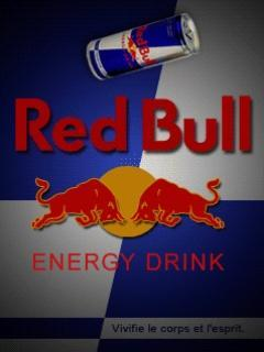 Redbull_2 - (Lebensmittel, Wissenschaft, Getränke)
