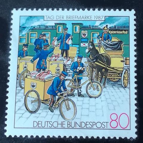 Ist Ist Die Briefmarke Auf Dem Bild Wert Briefmarken