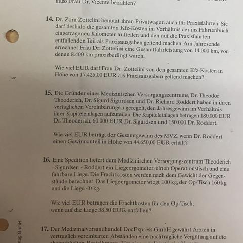 Ist jemand gut in Mathe ich brauche dringend hilfeeee? (Schule, Lösung)