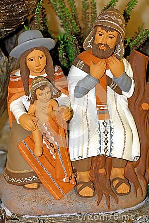 gott jesus maria josef - (leiblicher Vater, wer ist jesus)