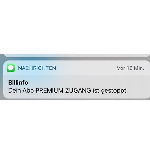 ...... - (Abo, billinfo)