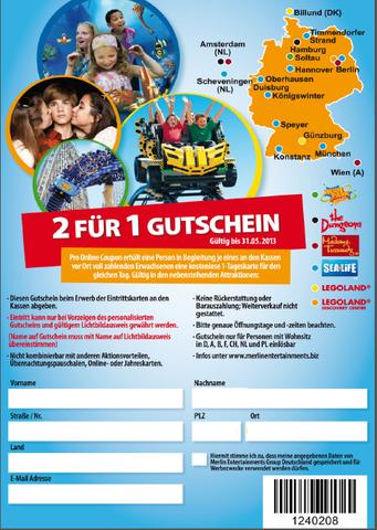 Gutscheincode deutsche post nachsendeauftrag