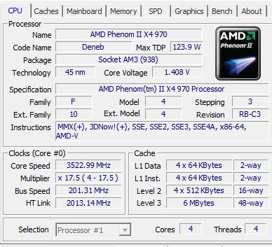 CPU - (Grafikkarte, cpu, Mainboard)