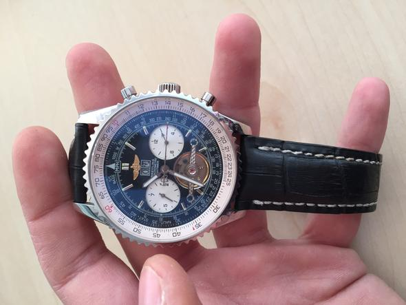 Breitling2 - (Uhr, Replica, Breitling)