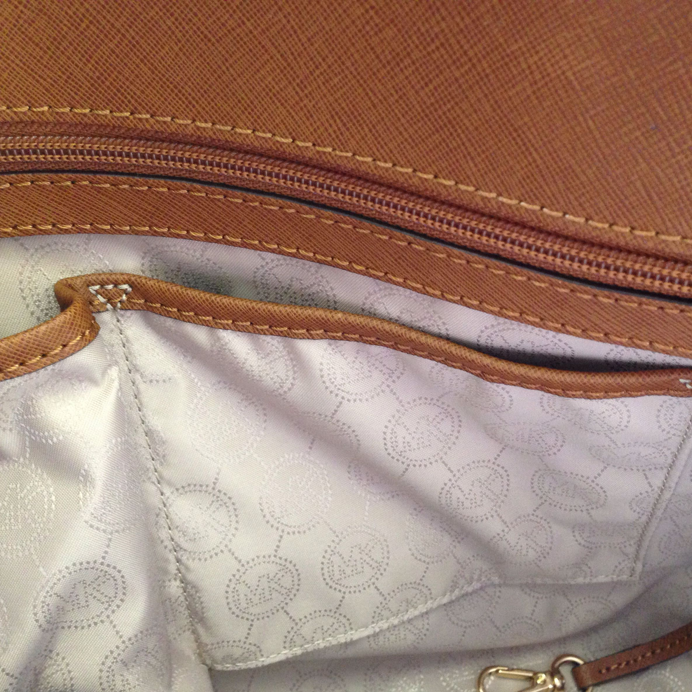 Michael Kors Taschen Ebay