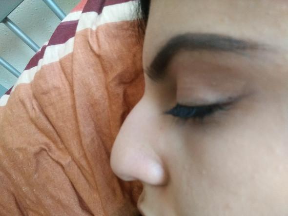 Ist meine Nase zu groß und hässlichh? (Schönheit)