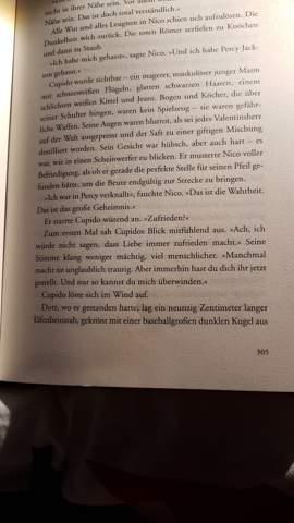 - (schwul, Percy Jackson, Fantasy Bücher)