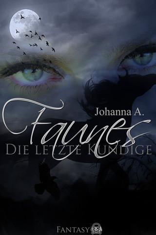 Ein älteres Cover, erstellt mit Version 6 - (Software, Fotografie, Design)