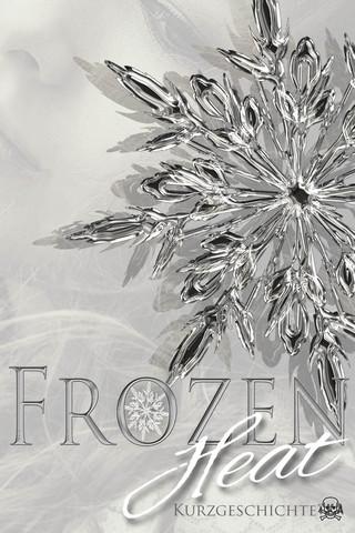 Ein neueres Cover, ebenfalls erstellt mit Version 6 - (Software, Fotografie, Design)