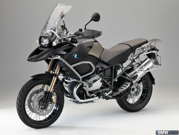 Bild 1 - (Geld, Motorrad, Aussehen)