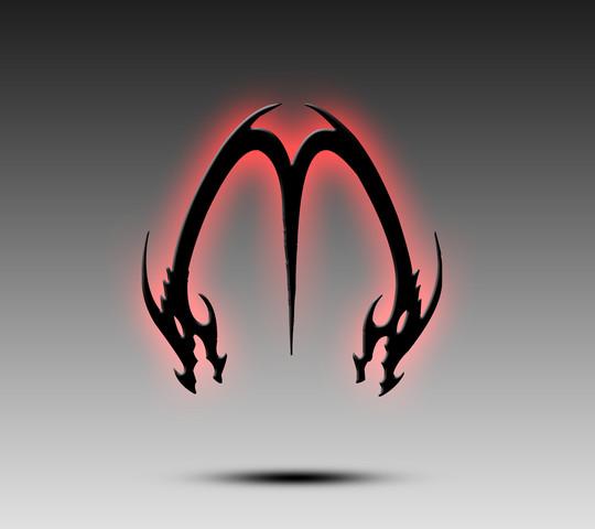 Logo - (Photoshop, Logo)