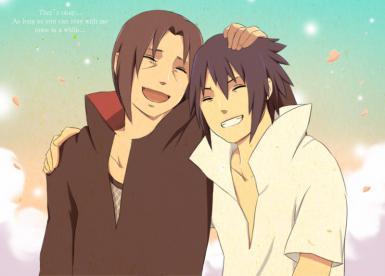 hahaha das bild hat mich auf die frage gebracht^^  - (Anime, Manga, Naruto)