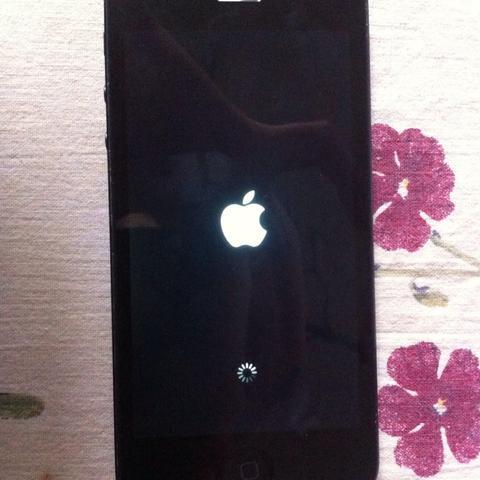 Apple Konnte Das Iphone Nicht Wiederherstellen