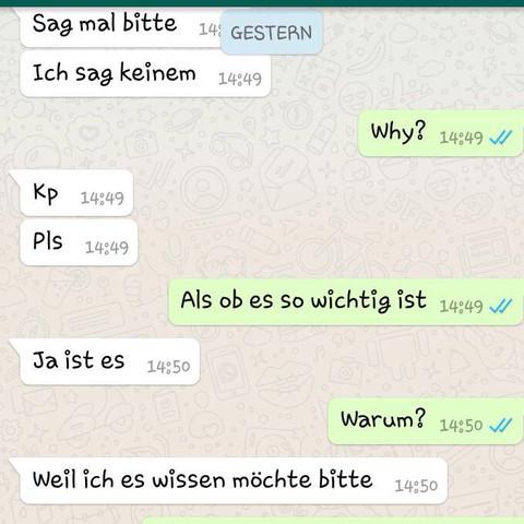Man ey - (Liebe, Freundin)