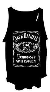 Jack Daniels - (Mode, shoppen, Köln)